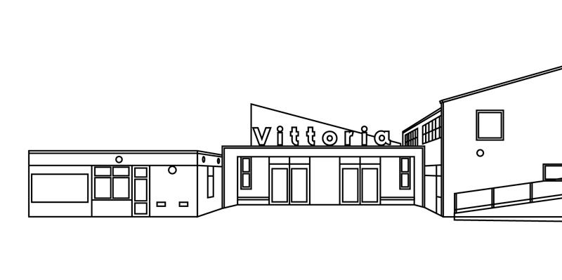Vittoria Primary