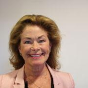 Pauline Edgar