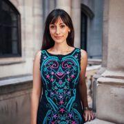 Serena Kern-Libera