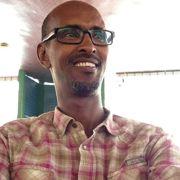 Abdi Garad
