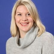 Heather Robjant